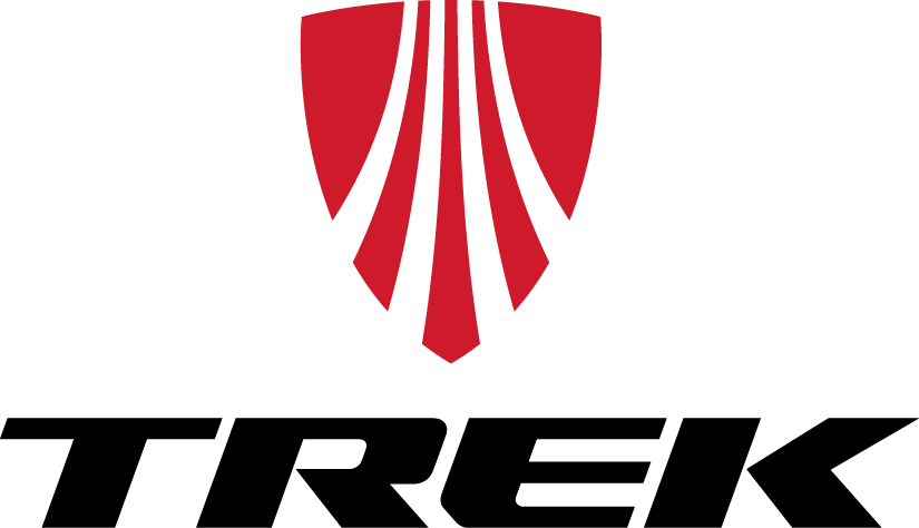 Trek Bicycle Corp Logo