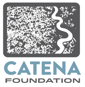 Catena Foundation Logo