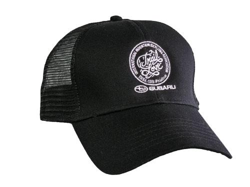 2014 Trail Love Cap