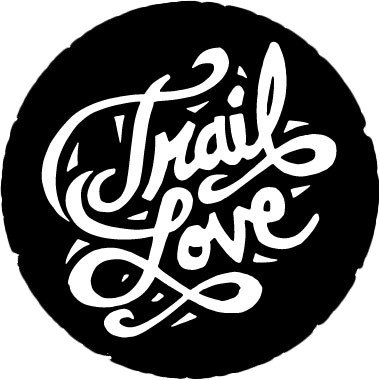 IMBA Trail Love
