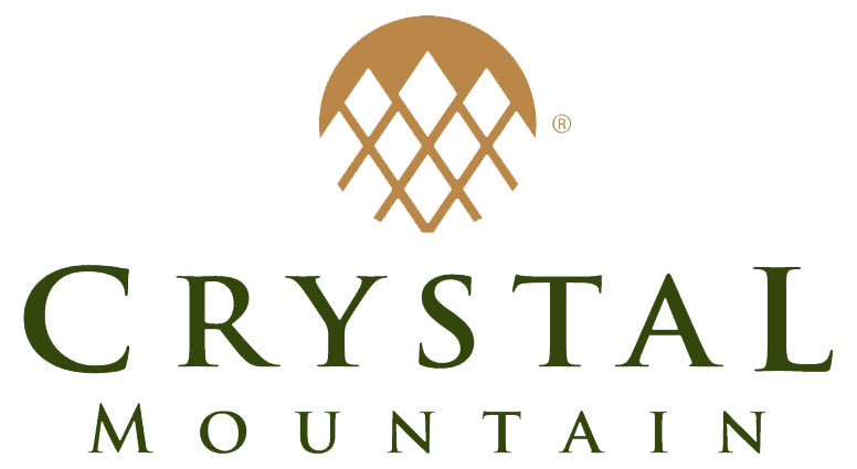 Image result for crystal mountain mi logo