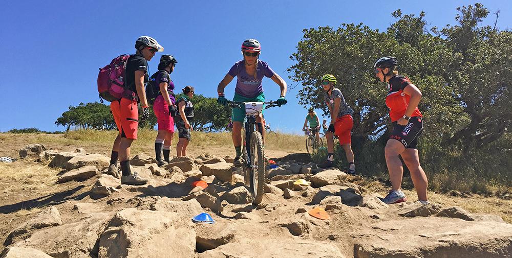 Engaging More Women in Mountain Biking   Mountain Bike Advocacy 5bec87fd6