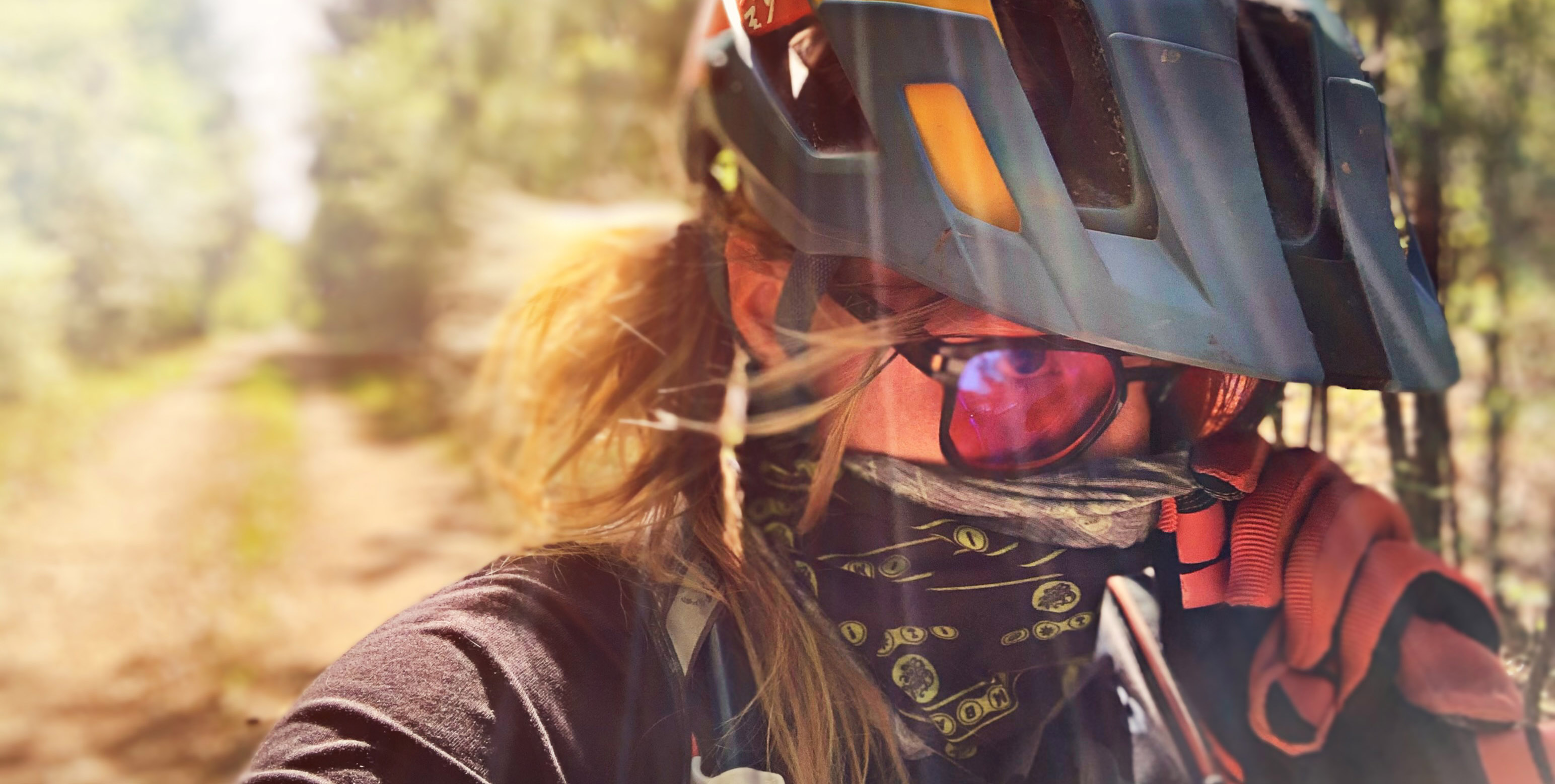 Mountain Biking | IMBA